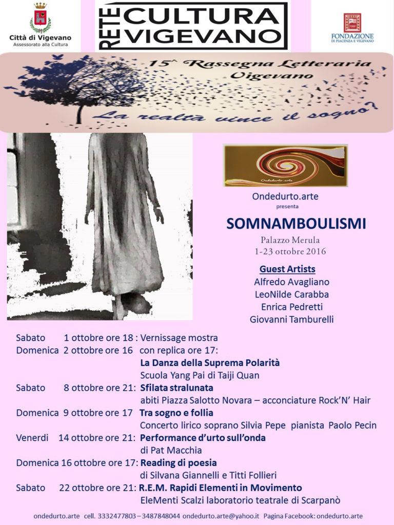 locandina-rassegna-letteraria-ondedurto-300-2