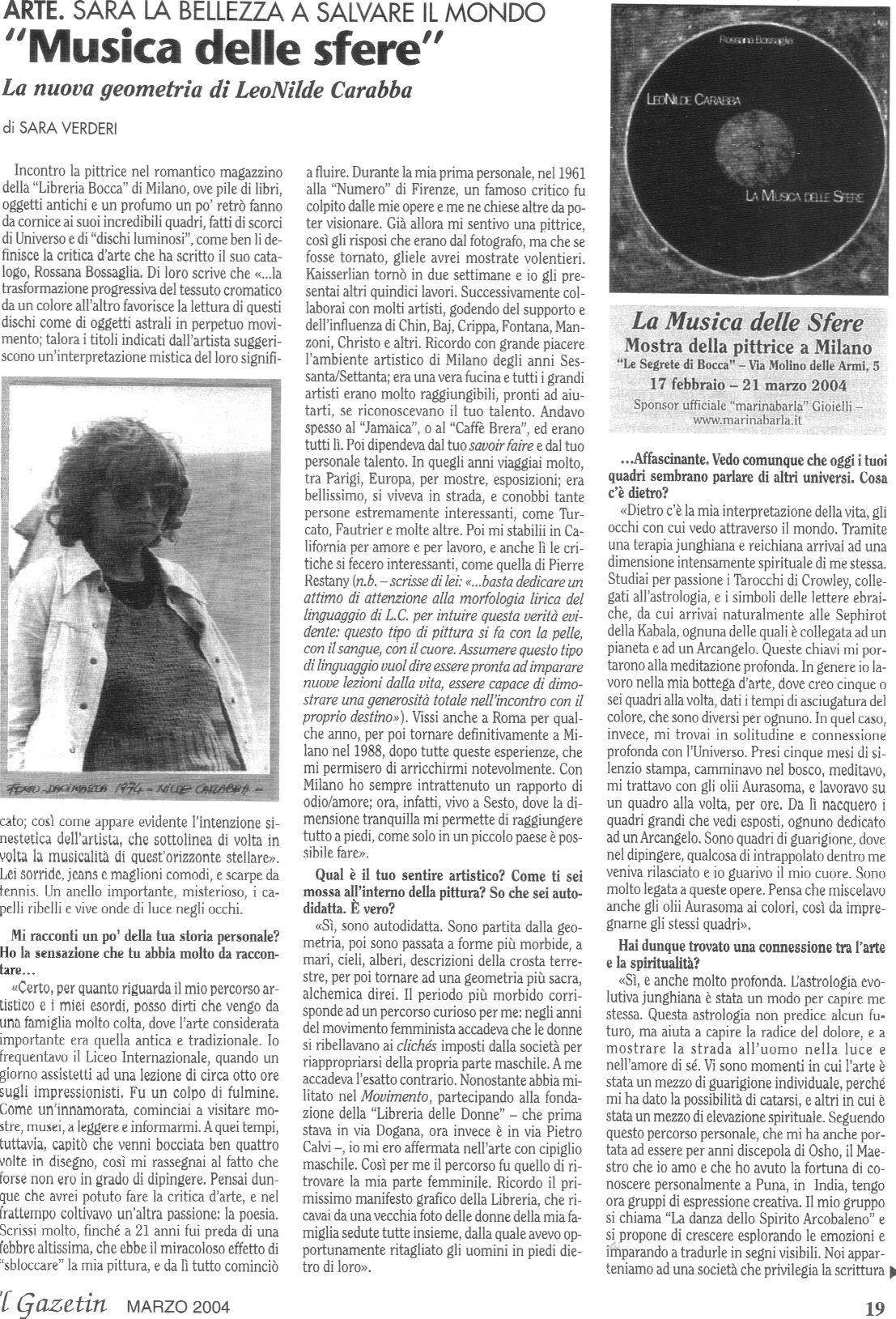 0006_1pag-intervista-sara-verderi_2004