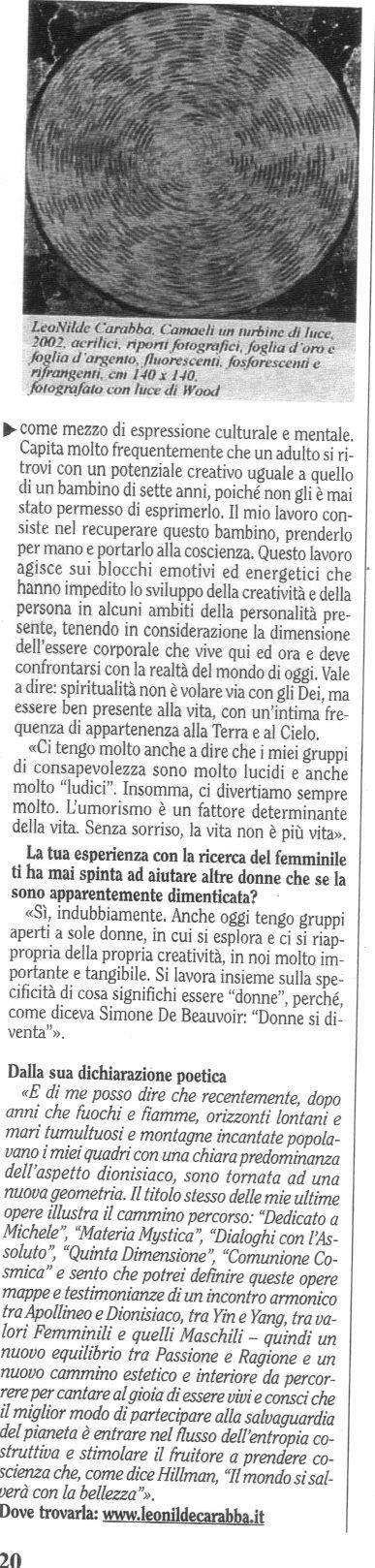 0006_2pag-intervista-sara-verderi_2004